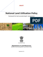 Draft National Land Utilisation Policy (September 2013).pdf