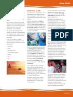 6 SPECIALINT-R (Page 1) - Tourism Queensland.pdf