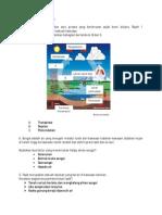 SCE3110 BAHAGIAN b.pdf