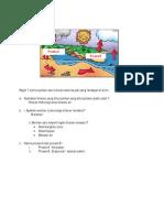 SCE3110Bahagian B.pdf