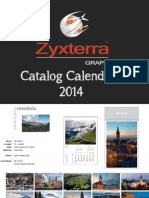 catalog calendare zyxterra 2014.pdf