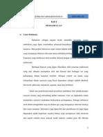 147093658-LAPORAN-SKRINING-FITOKIMIA.pdf
