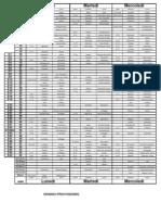 Aule 2013_14(1).pdf