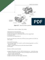 afdc2.pdf