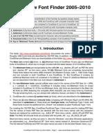 cdrfonts.pdf