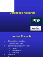 250509_Diagnostics.ppt