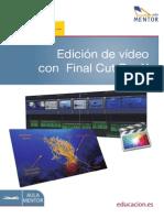 Manual Final Cut Pro X.pdf
