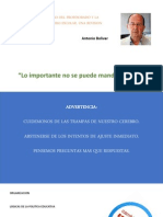 PPT Bolivar E2020.pptx