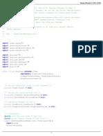 DnDJTree.pdf