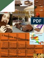 L'histoire du chocolat.pptx
