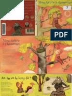 mon_arbre