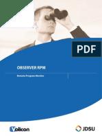 Observer-RPM_br_cpo_tm_ae.pdf