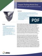 HSTCopperProductBrief[1].pdf