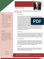 betsteel.pdf