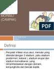 MORBILI (CAMPAK).pptx