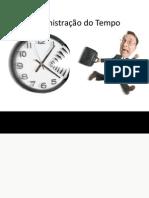 Admin. do Tempo.pptx