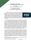 Castanon - Psicologia y Neurociencias (1)