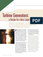 powergeneration.pdf