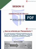 FI - SESION 12