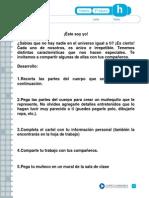 ESTE SOY YO.pdf