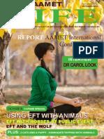 AAMET Oct'13.pdf