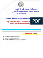 Scrivere_la_tesi_-_Word_prof._sgry.pdf