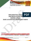 Nfjpiar3_1314_BAPD_IRR No. 8_Inspire a JPIAn Basic Accounting Proficiency Drive