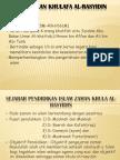 Pengenalan khulafa al-rasyidin.pptx