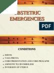 obstetric emergencies.pptx