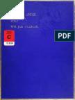 Jacobite lodge at Rome.pdf