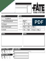 Fate-Core-Character-Sheet.pdf