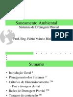 Módulo_53_-_Teoria_de_Saneamento_Drenagem.ppt