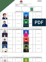 kota_pontianak_1.pdf