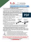 JAVNA RASVJETA - HR zakoni - EU fondovi.pdf