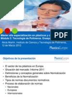 ENSAYOS_Y_NORMALIZACION_TEMA_1_y_2_CONCEPTOS_Y_ELABORACION_DE_NORMAS.pdf