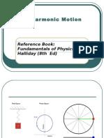 63868233-Simple-Harmjonic-Motion.pdf