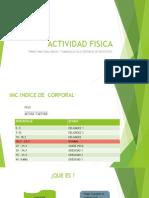 ACTIVIDAD FISICA(1)