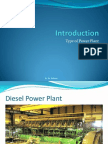Introduction - Type of Power Plant.ppt