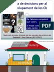 Presentació Roser Canals.ppt