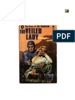 04 the Veiled Lady by Lee Falk