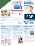 Gesundheitsratgeber_Calmy_Hevert_2013.pdf