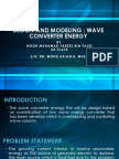 DESIGN AND MODELING11 - Copy.ppt