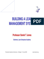 building a lean management system.pdf