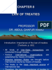 8-lawoftreaties-130614100117-phpapp02.ppt