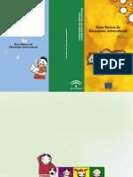Guia Basica de Educacion Intercultural