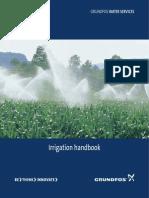 Grundfosliterature-220165.pdf