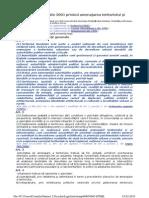 legea 350/06.07.2001.pdf
