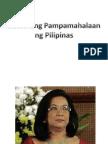 sistema ng pamahalaan sa Pilipinas.pptx
