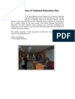 celebration_of_national_education.pdf