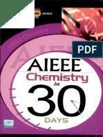 2rg6D3i1dhMC(629078930)_AIEEE Chem in 30 days_2009.pdf
